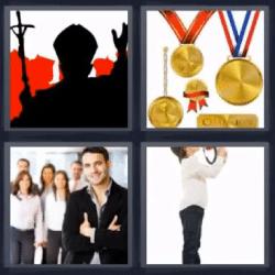 Soluciones-4-Fotos-1-palabra-lider