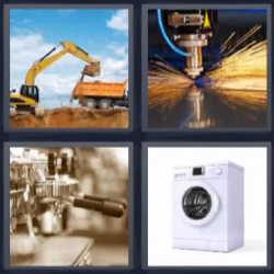 Soluciones-4-Fotos-1-palabra-maquina