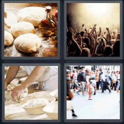 Soluciones-4-Fotos-1-palabra-masa