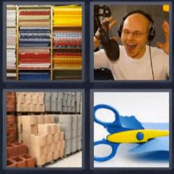 Soluciones-4-Fotos-1-palabra-material