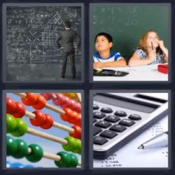 Soluciones-4-Fotos-1-palabra-mates