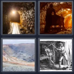 Soluciones-4-Fotos-1-palabra-mineria