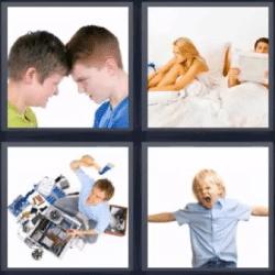 Soluciones-4-Fotos-1-palabra-molesto