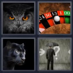 Soluciones-4-Fotos-1-palabra-negro