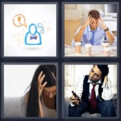 Soluciones-4-Fotos-1-palabra-nervioso