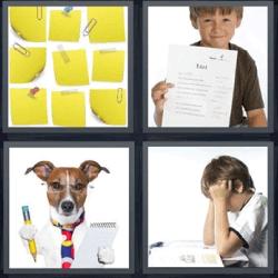 Soluciones-4-Fotos-1-palabra-nota