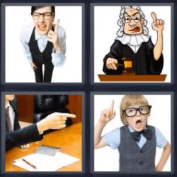 Soluciones-4-Fotos-1-palabra-objecion