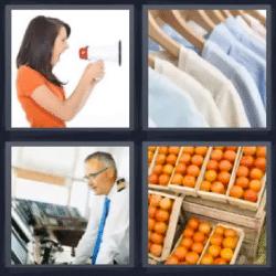 Soluciones-4-Fotos-1-palabra-orden