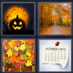 Soluciones-4-Fotos-1-palabra-otoño
