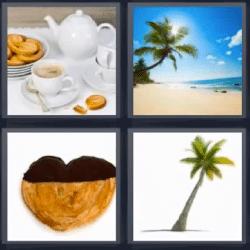 Soluciones-4-Fotos-1-palabra-palmera