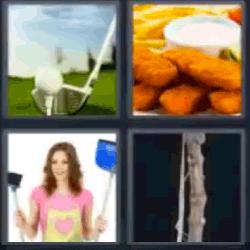 Soluciones-4-Fotos-1-palabra-palo