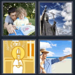 solucion 4 fotos 1 palabra