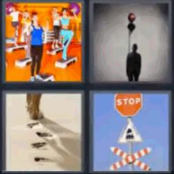 Soluciones-4-Fotos-1-palabra-paso