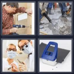 Soluciones-4-Fotos-1-palabra-perforar