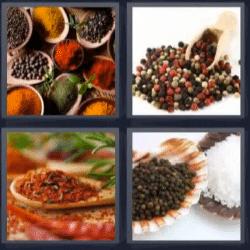 Soluciones-4-Fotos-1-palabra-pimienta
