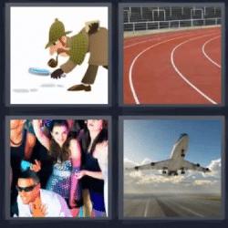 Soluciones-4-Fotos-1-palabra-pista
