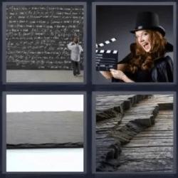 Soluciones-4-Fotos-1-palabra-pizarra