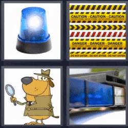 Soluciones-4-Fotos-1-palabra-policia