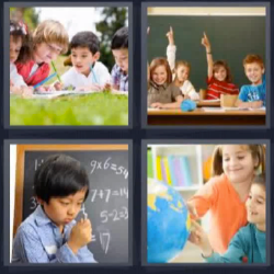 Soluciones-4-Fotos-1-palabra-primaria