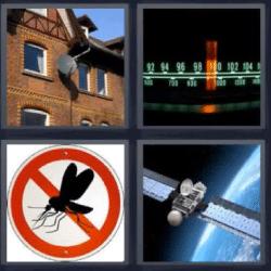 Soluciones-4-Fotos-1-palabra-propagar