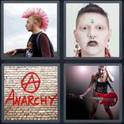 Soluciones-4-Fotos-1-palabra-punk