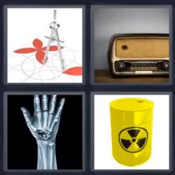 Soluciones-4-Fotos-1-palabra-radio