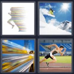 Soluciones-4-Fotos-1-palabra-rapidez