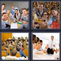 Soluciones-4-Fotos-1-palabra-reunion