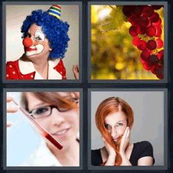 Soluciones-4-Fotos-1-palabra-rojo