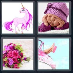 Soluciones-4-Fotos-1-palabra-rosa