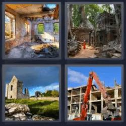 Soluciones-4-Fotos-1-palabra-ruina
