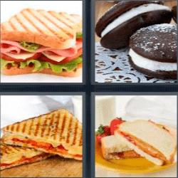 Soluciones-4-Fotos-1-palabra-sandwich