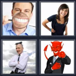 Soluciones-4-Fotos-1-palabra-sonrisa