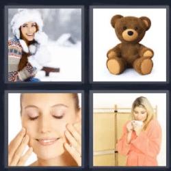 Soluciones-4-Fotos-1-palabra-suave