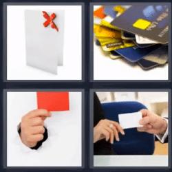 4 fotos 1 palabra ayuda 7 letras
