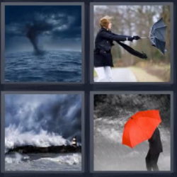 Soluciones-4-Fotos-1-palabra-tormenta