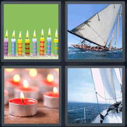 Soluciones-4-Fotos-1-palabra-vela