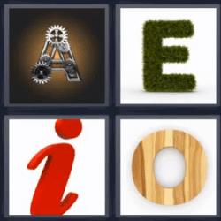 Soluciones-4-Fotos-1-palabra-vocales