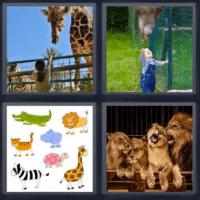Soluciones-4-Fotos-1-palabra-zoo