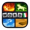 jugar a 4 fotos 1 palabra en Italiano