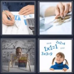 Soluciones-4-Fotos-1-palabra-contar