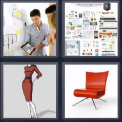 Soluciones-4-Fotos-1-palabra-diseño