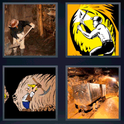 Soluciones-4-Fotos-1-palabra-minar