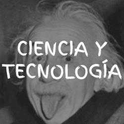 1-Palabra-4-Fotos-Ciencia-y-Tecnologia
