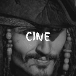 1-Palabra-4-Fotos-Cine
