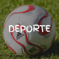 1-Palabra-4-Fotos-Deporte