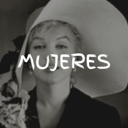 1-Palabra-4-Fotos-Mujeres