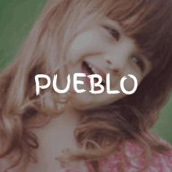 1-Palabra-4-Fotos-Pueblo