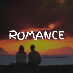 1-Palabra-4-Fotos-Romance