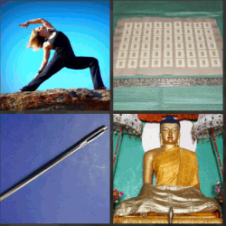 1-Palabra-4-Fotos-nivel-1.11-Yoga